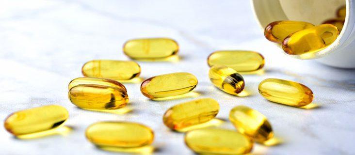 health benefits omega 3 732x549 thumbnail
