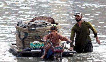 rain-in-peshawar