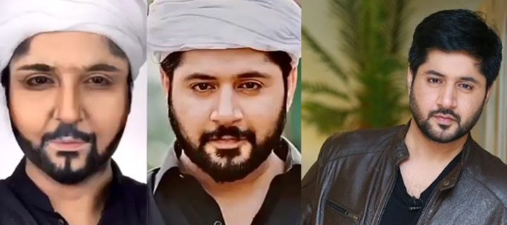 imran-ashraf-makeup