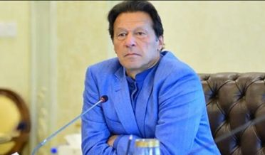 PM meets PTI Sindh leadership