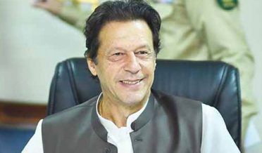 PM appreciates performance of FBR