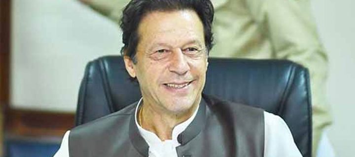 imran khan 1 8