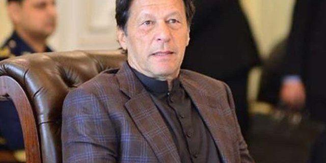 imran khan file1605371052 0