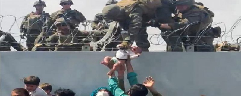 kabul-Airport-American-Army