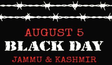 kashmir-black-day-5august