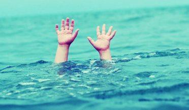 kid-drowned-in-water