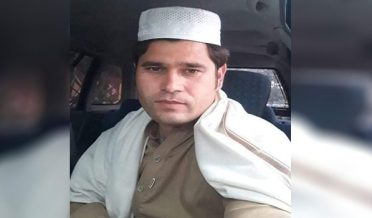 Landi Kotal: A 28-year-old man was shot dead during a fight over a domestic dispute. 3 injured
