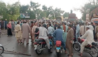 load-shedding-protest-peshawar
