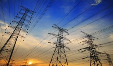 electriccity Load Shedding
