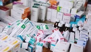 ادویات کی قیمتوں میں اضافے
