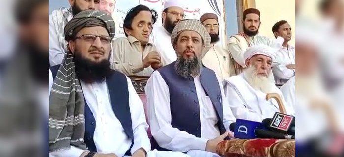molana-hamid-ul-haq