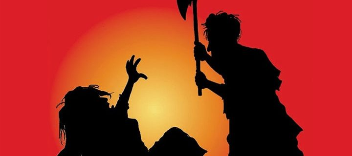 five childrens moyher kill inswat