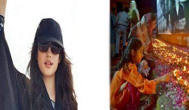 pakistani actress-neelam munir