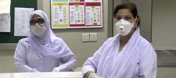 nurses2 604x270 1