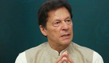 Karachi Shaukat Khanum Trust to open in December next year, PM announces