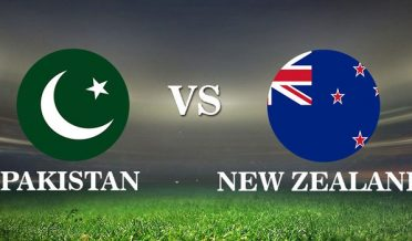 pak-vs-newzeland-series