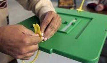 peshawar-cantonment-board-election