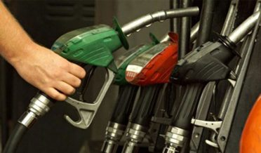 Prices of petroleum products are likely to rise