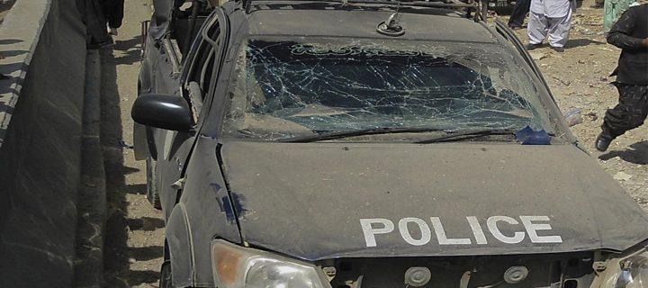 police-mobile-attack