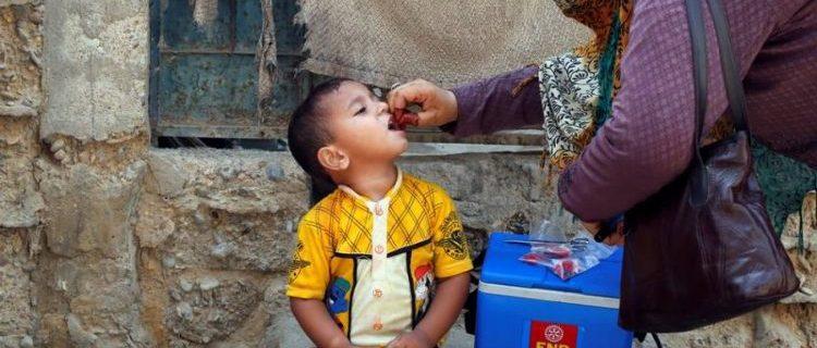 polio1 750x430 1