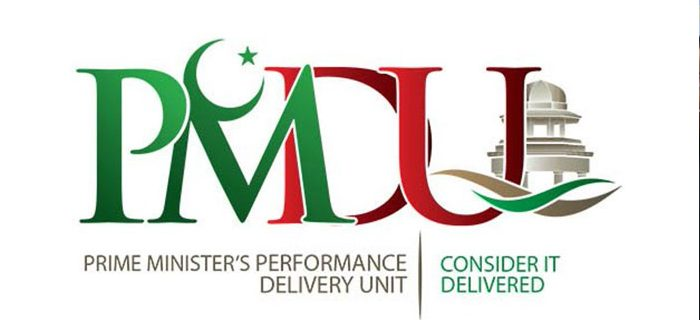 prime ministers performance delivery unit
