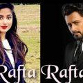 Songs by singers Atif Aslam and Sajjal Ali