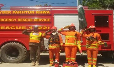 rescue-1122-haripur
