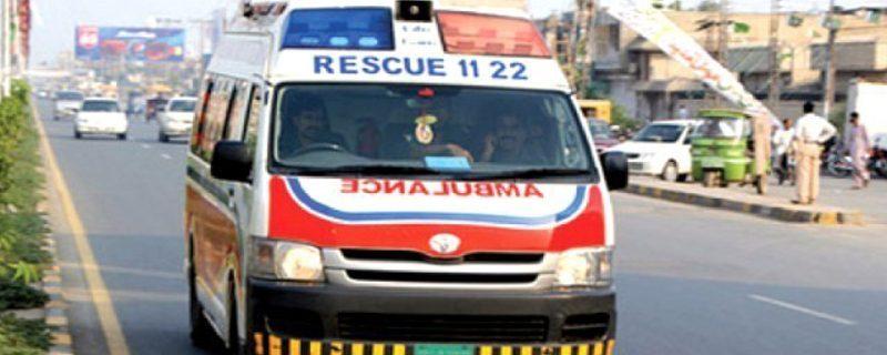 rescue1122