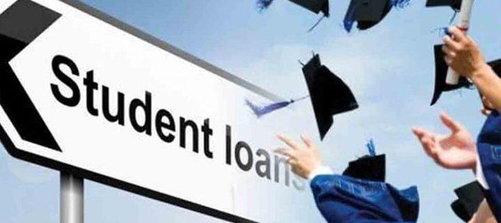 student loan scheme