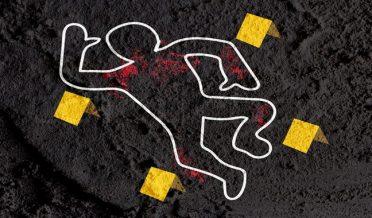 swabi-killings