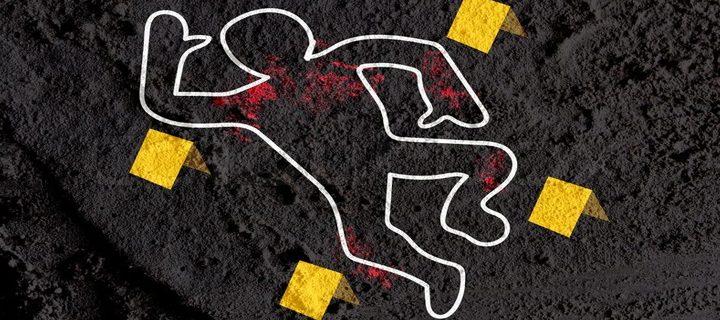 swabi killings