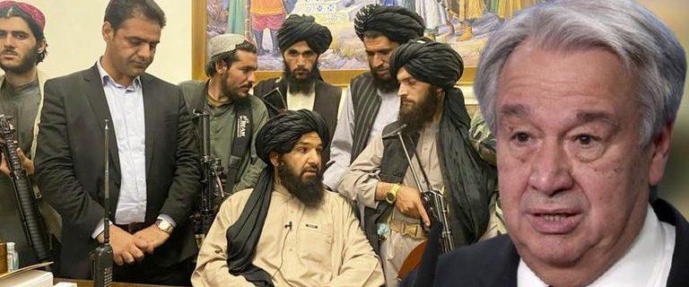 افغانستان کے لئے عالمی برادری کا1ارب ڈالر