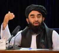 طالبان کا لڑکیوں کے سکول جلد کھولنے کا اعلان